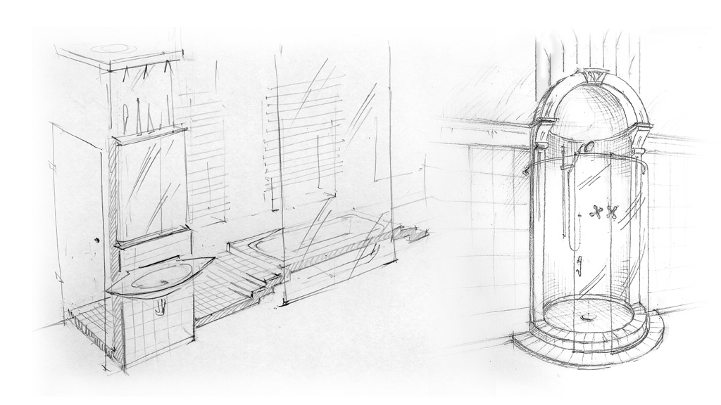 sketch-bathroom