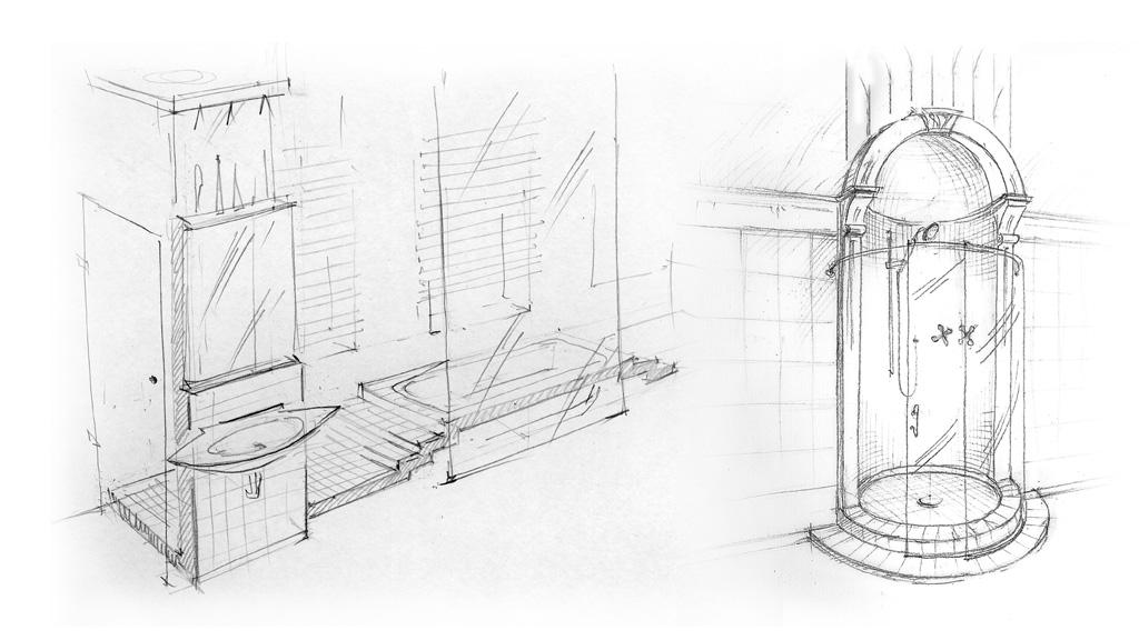 sketch-bathroom