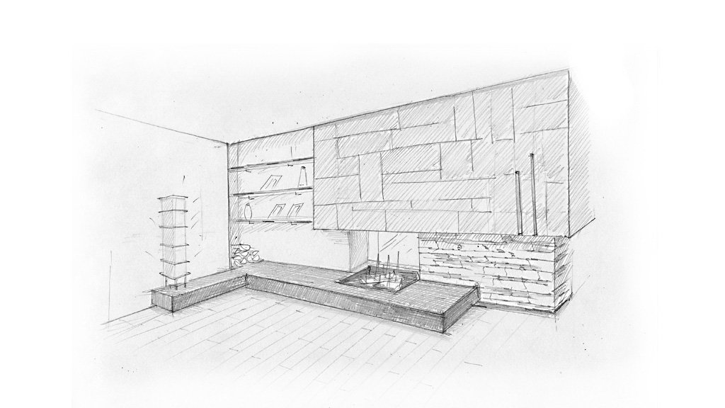 sketch-fireplace-minimalism2