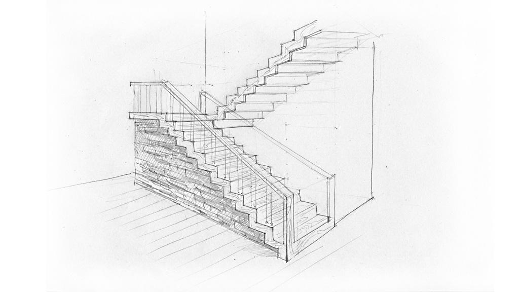 sketch-stair2